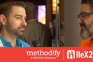 Methodify explores the importance of brand trust when it comes to dealing with consumers