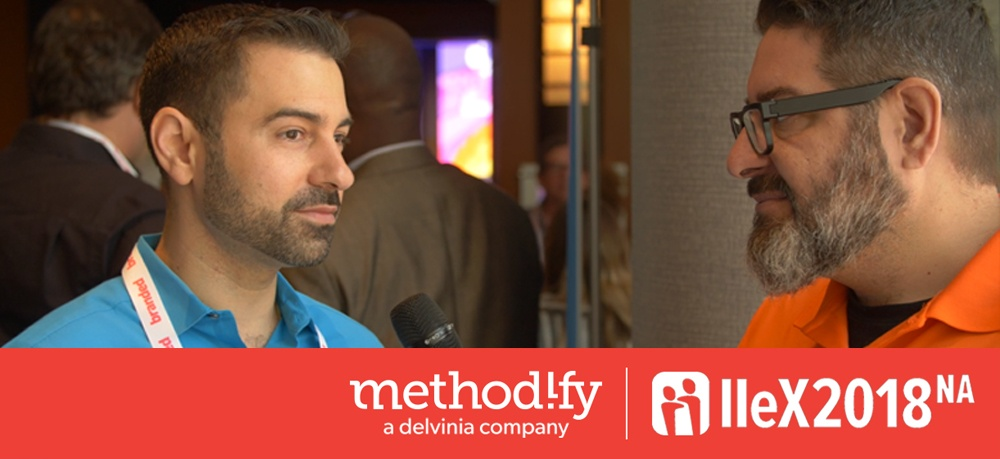 Brand Trust – Methodify at IIeX Atlanta - Methodify