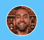 Keeshan Selvakumar - Brand Director at Corby Spirit and Wine