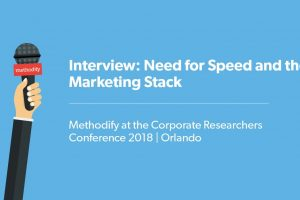 Marketing the Need for Speed