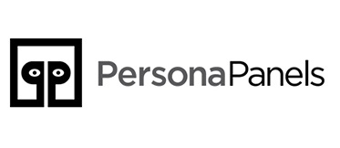 PersonaPanels Logo