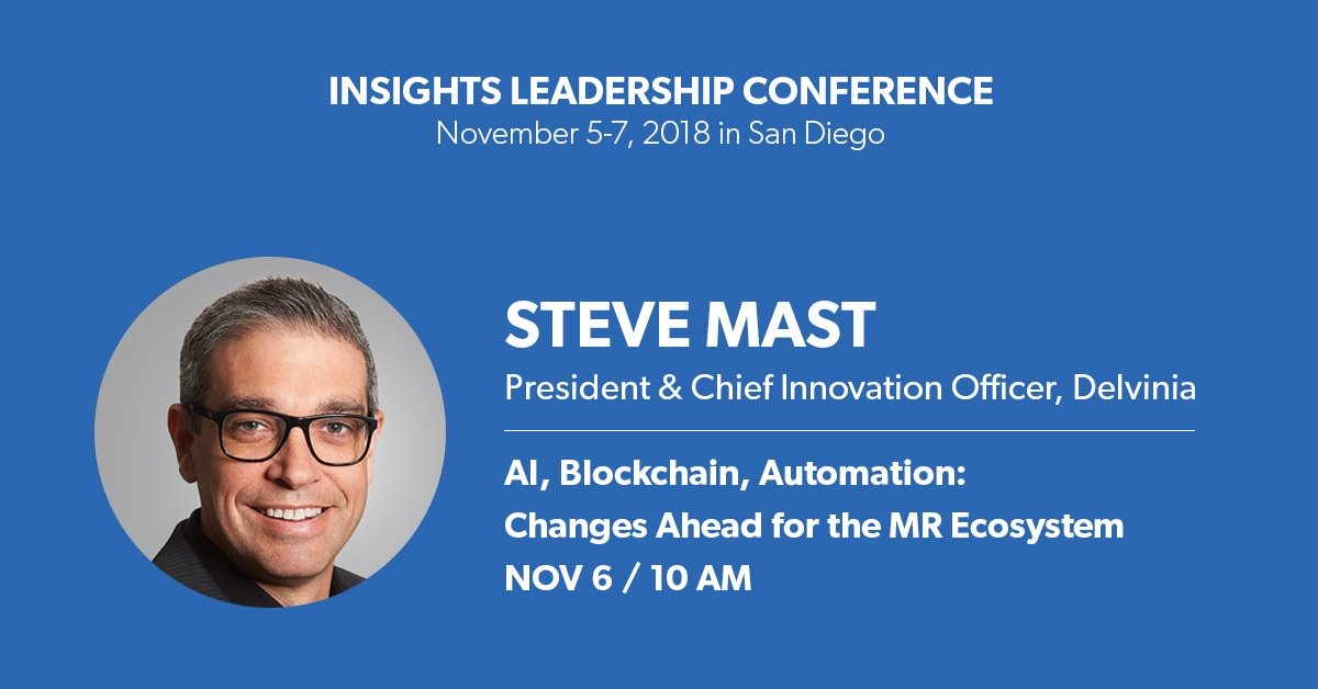 AI, Blockchain and Automation Insights