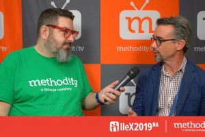Methodify TV: Episode 3