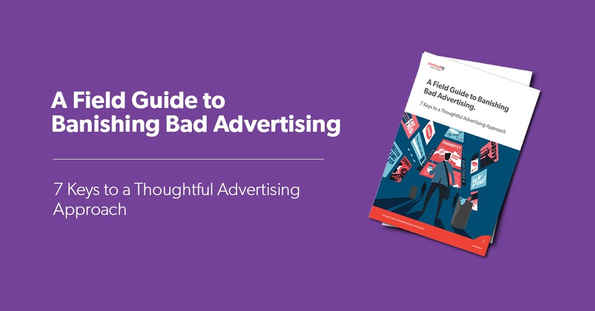 7 Keys to a Thoughtful Advertising Approach